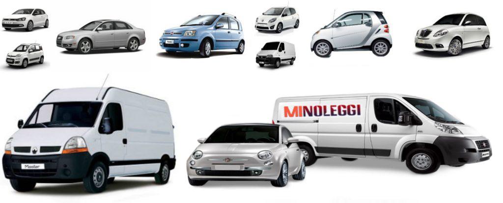 Minoleggi.com si contraddistingue per la qualità e la convenienza dei  servizi offerti che coprono tante esigenze di mobilità f9df5204cf5e